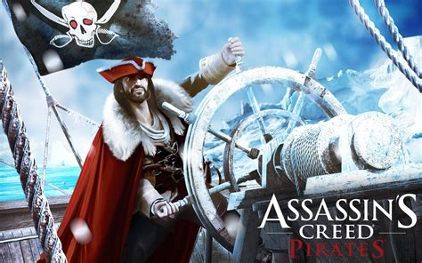 assassin creed apk assassin s creed apk v2 9 1 mod unlimited money apkmoded