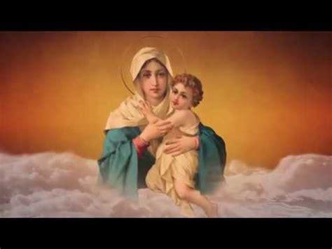 i e virgen de schoenstatt promoci 243 n quot los capullitos de virgen de schoenstatt 100 a 241 os youtube linkis com