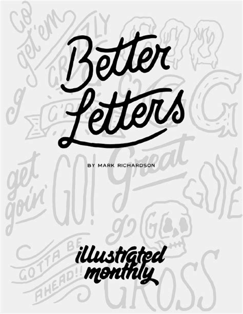 tattoo lettering ebook ornate lettering ebook illustrated monthly