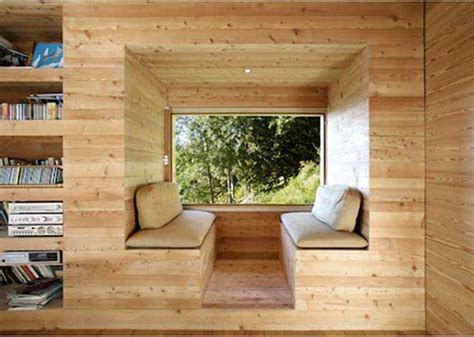 nook house 20 comfortable reading nooks for your house