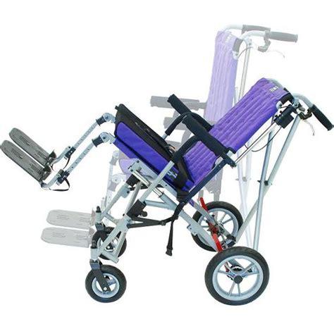 Best Reclining Wheelchair by Convaid Safari Tilt Wheelchair Reclining Wheelchair Clipart Best Clipart Best