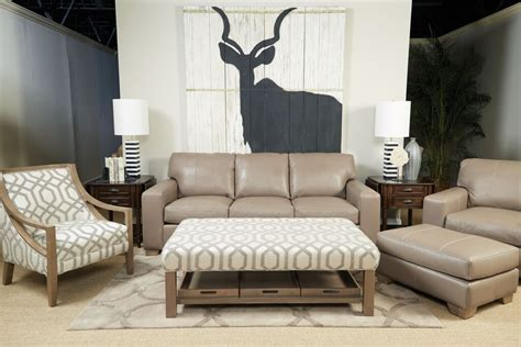 encore home designs by craftmaster craftmaster furniture encore leather collection luxe