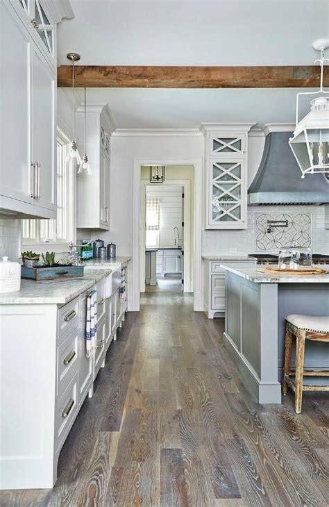 25 best ideas about tile floor kitchen on pinterest best 25 rustic floors ideas on pinterest rustic hardwood