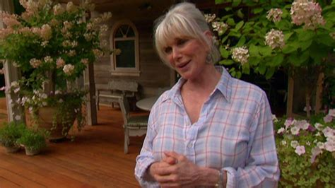 Mountain House Food a day in the life of linda evans video