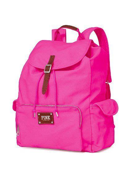 Mirhanda Bling Backpack s secret pink backpack victoriassecret http