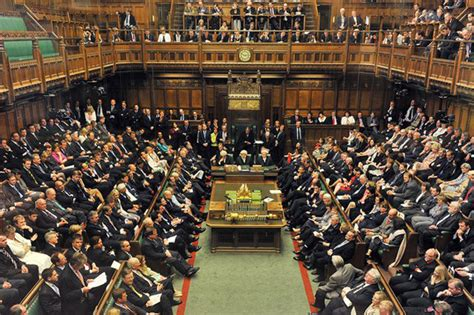 british house of commons british house of commons slams baku s rights record