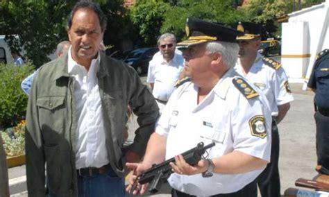 listado de los ascensos de la policia bonaerense 2016 disponen ascensos masivos dentro de la polic 237 a bonaerense