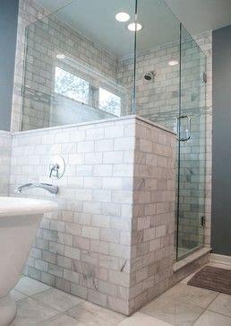 medium size bathroom design ideas pictures remodel