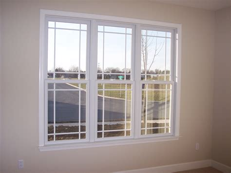 Designer Windows | window designs for homes window pictures