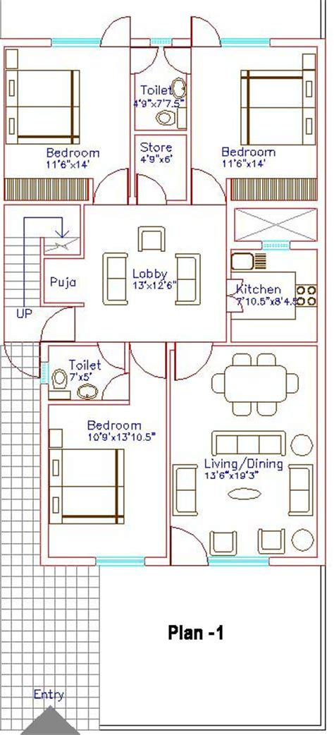 house layout map gulmohar city kharar mohali chandigarh home plans map