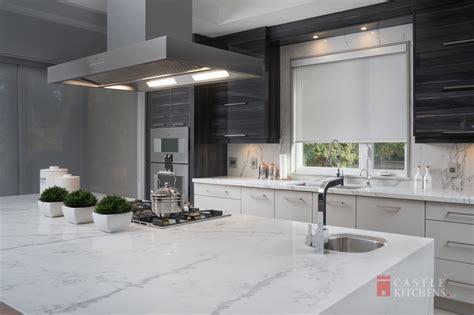 kitchen island toronto cheap kitchen islands toronto 100 centre islands for