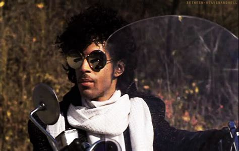 prince biography movie thighs wide shut tag archive mustache