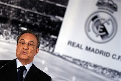 Calendrier 2018 S Il Vous Pla T Real Madrid La Tombe De L Ex Femme De Perez Tagu 233 E