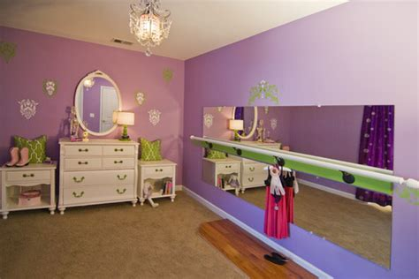 bedroom dance dance studio in your home archives prairie school of dance