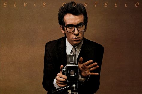 elvis costello best the 10 best elvis costello albums to own on vinyl vinyl