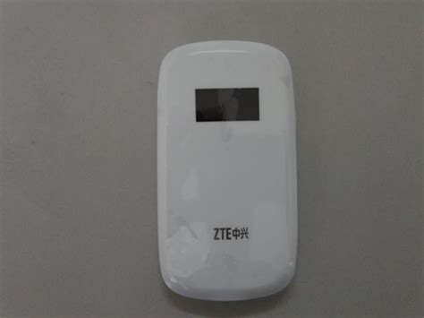 Modem Wifi Zte Mf70 zte mf70 21mbps 3g wifi modem and router advfilecloud