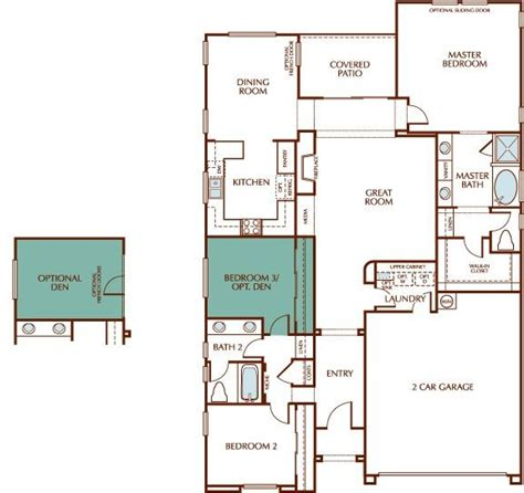 meritage homes floor plans unique yellowstone mountain s
