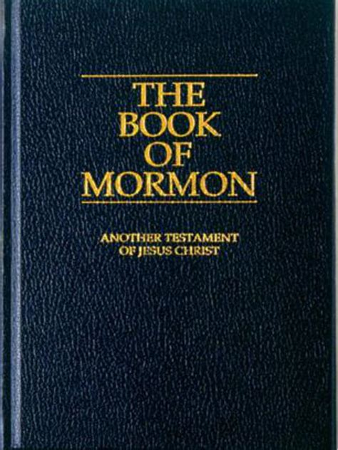 the book of mormon pictures learn more about the book of mormon another testament of