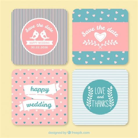 Wedding Invitation Lines by Lovely Vintage Wedding Invitations With Lines And Hearts