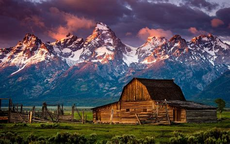 Cabin Themes For C by Mountain Log Cabin Wallpaper Destinations