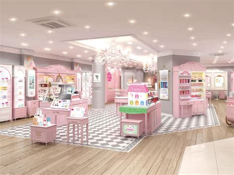 etude house opens largest flagship store in singapore