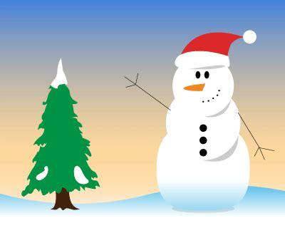 merry christmas   languages star translation