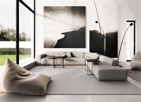 cleaners interior design gray sofa furniture