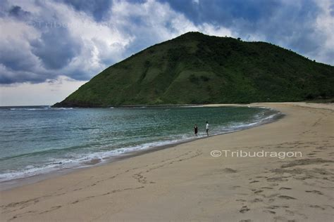 bali lombok travel guide  freereference