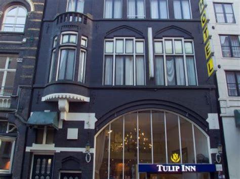 hotel tulip inn amsterdam centre tulip inn amsterdam centre hotel boeken
