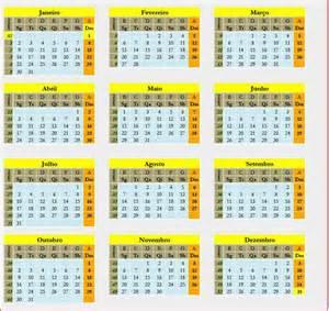 Calendario Judaico 2018 2017 Wikip 233 Dia A Enciclop 233 Dia Livre