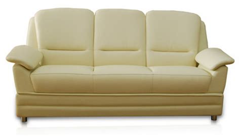 seahorse sofa seahorse sofa bed seahorse sofa bed for sale sgcarstore