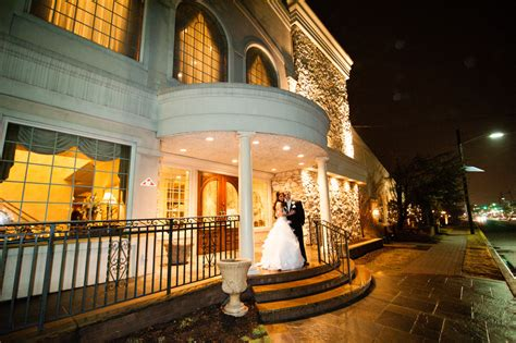 wedding venue in northern nj the westwood wedding ceremony reception venue wedding rehearsal dinner location new jersey