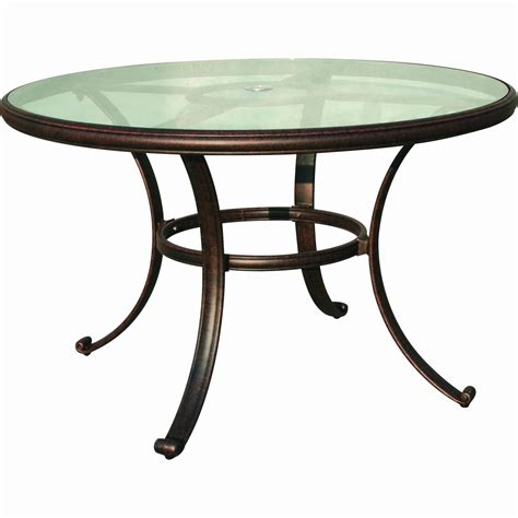 Patio Table Glass Replacement Replacement Glass For Patio Table Patio Patio Table Glass Replacement Home Interior Design