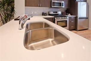 Kitchen Sink Types 9 Top Photos Ideas For Type Of Sink Lentine Marine 5848