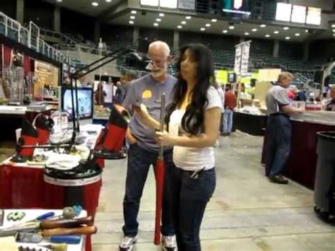 woodworking show houston free woodworking plans bathroom cabinets