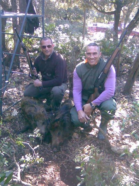 armeria consoli caccia al cinghiale armi nuove e usate ex ordinanza e