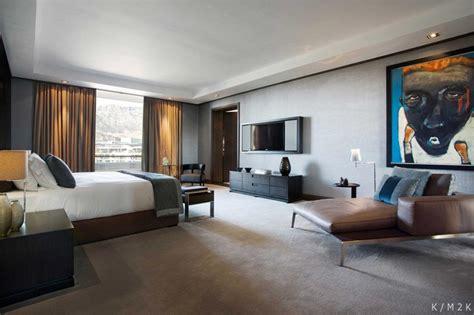 modern luxury apartment interior design plushemisphere dubleks teras ev dekorasyonu 18 mobilya g 252 nl 252 茵 252