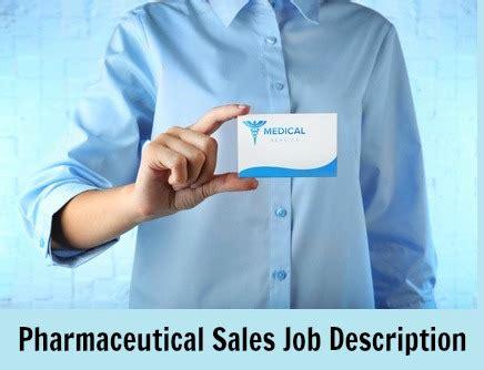 inspiration sales rep resume job description also resume examples