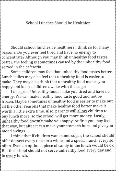 Recess At School Essay by Longer Recess Persuasive Essay Bamboodownunder