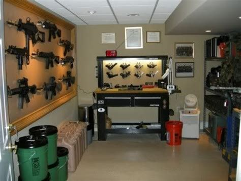 Yankees Bedroom 1000 images about home gun rooms on pinterest gun rooms