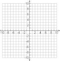 printable graph paper for math homework math tools ms jenkins