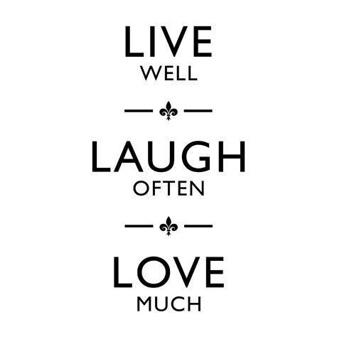 live laugh live laugh quotes and sayings quotesgram