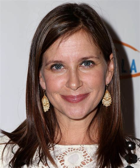 kellie martin short haircut kellie martin bob hairstyle pictures medium length layered