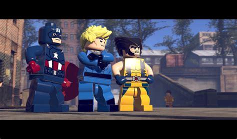 emuparadise lego marvel superheroes lego marvel super heroes slideshow for xbox 360