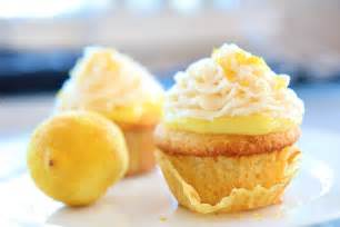187 martha stewart s lemon cupcakes with lemon buttercream frosting 187 say it with sprinkles a