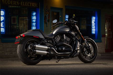Price Harley Davidson by Harley Davidson India Alters Prices For Its Entire Product