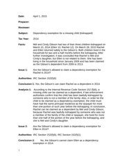 tax research paper college essays college application essays tax research