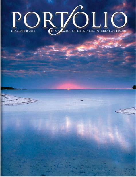portfolio cover soderquist photography