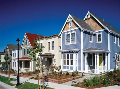 houses for rent in hercules ca residential home design hercules ca ktgy architects
