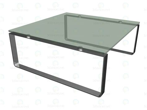 coffee tables 200 3d model coffee table 8710 200 rolf collection
